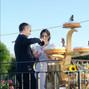Le nozze di Carmen e Location Ristorante Il Ristoro 9