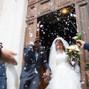 Le nozze di Ombretta Metelli e Fate & Fiori 12