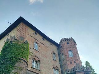 Castello di Oviglio 1