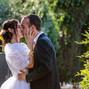 Le nozze di Carmen e Location Ristorante Il Ristoro 11