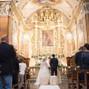 Le nozze di Ombretta Metelli e Fate & Fiori 14