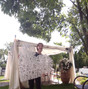 le nozze di Veronica Barbon e Il Tamburello 24