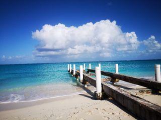 Life Viaggi & Vacanze 1