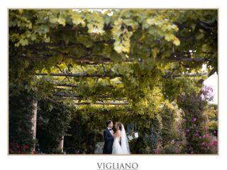 Vigliano Photography Studio 5