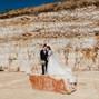 Le nozze di Lucia A. e Valentina Fotografia 6