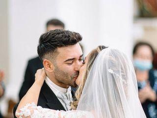 Foto Vision Wedding & Films 3