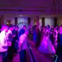 Le nozze di Alessandro e Ubby Dj 15