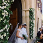 le nozze di Piera Monforte e Il tuo fiorista 18