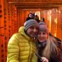 Le nozze di Lorenzo D'ignazio e Travel to 11