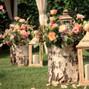 Le nozze di Chiara Sepielli e Fiori Bertola 27
