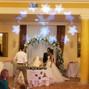 Le nozze di Alessandro e Ubby Dj 16