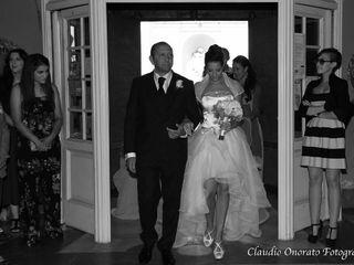 Claudio Onorato Fotografo 6