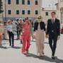 Le nozze di Sara M. e Diego Giusti Fotografo 24