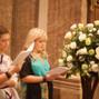 Le nozze di Ombretta Metelli e Fate & Fiori 17