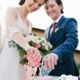 le nozze di Elvira Musina e Elena Razumovskaya 21