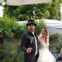 le nozze di Veronica Barbon e Il Tamburello 27