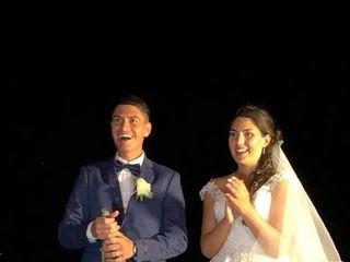 Reves de mariage 4