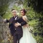 Le nozze di Celestina e Foto Immagine di Vanosi Emanuela 12