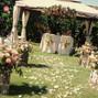 Le nozze di Chiara Sepielli e Fiori Bertola 28