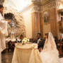 Le nozze di Ombretta Metelli e Fate & Fiori 19