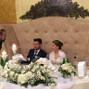 le nozze di Alice Riolfi e MB Flowers 15
