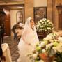 Le nozze di Ombretta Metelli e Fate & Fiori 20
