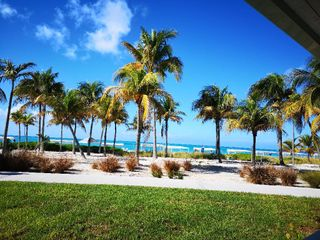 Life Viaggi & Vacanze 7