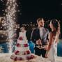 Le nozze di Sara M. e Diego Giusti Fotografo 28