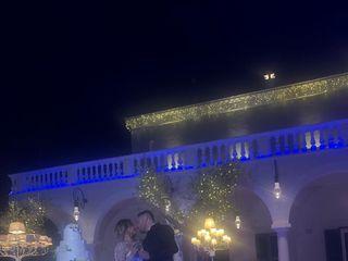 Villa Ciardi 4