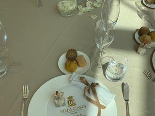 Villa Ciardi 5