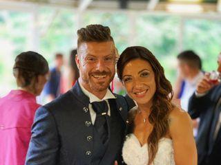 Sposa Perfetta 2