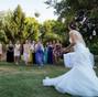 le nozze di Tatiana e Foto Regina di Segato Micaela 8