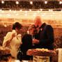 Le nozze di Marco Poli e BM Eventi 17