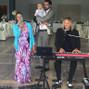 le nozze di Anastasiya e Duo Billet 3
