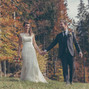 le nozze di Iris e Carlo Boni Wedding Stories 15