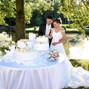 le nozze di Tatiana e Foto Regina di Segato Micaela 9