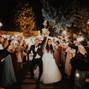Le nozze di Valentina B. e SPBstudio Fotografico 21