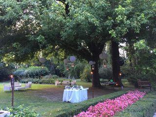 Villa Ferrari Gussola 7