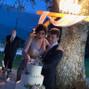 le nozze di Alessia De Stefano e Eliceto Resort & SPA 8