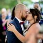 le nozze di teresa abbruzzese e Francesco Padula Photography 10
