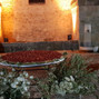 le nozze di Valeria e Eventi in Oasis sapori antichi 3