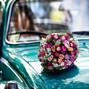 le nozze di teresa abbruzzese e Francesco Padula Photography 11