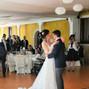 le nozze di Alessia De Stefano e Eliceto Resort & SPA 10