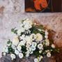 Le nozze di Alice Taglietti e Wedding Love Italy 21