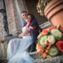 le nozze di Rita e Foto Arcore 8