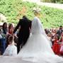 Le nozze di Alberto e Foto in '94 31