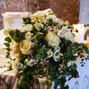 Le nozze di Alice Taglietti e Wedding Love Italy 22