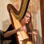 le nozze di Eliana Balossi e D'Amore e di Musica 5
