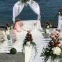 le nozze di Kettolina La Ferrera e Main Palace Hotel 5