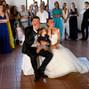le nozze di Tatiana e Foto Regina di Segato Micaela 14